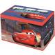 Disney Verdos Stockage de jeux 55 × 37 × 33 cm