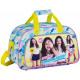 Sports bag, travel bag Disney Soy Luna