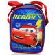 Disney Verdák Side bag shoulder bag