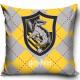 Harry Potter pillowcase 40 * 40 cm