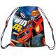 torneo bolsa de deporte bolsa de Blaze, Llama 41 c