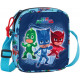 Handbag Shoulder Bag PJ Masks, Heroes