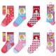 Children socks Disney Princess , Princesses 23-34
