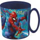 Micro tazza Spiderman 350 ml