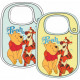 Baby - Lätzchen Disney Winnie the Pooh