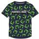 Minecraft kids t-shirt, top 6-12 years