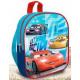 Plecak Torba Disney Cars, Auta 24cm
