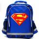 Superman Tornister, torba 37 cm