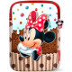Tablet Case for Disney Minnie