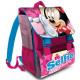 mochilas, Disney Minnie 41cm