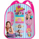Disney Soy Luna hair accessory bag set