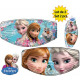 Disney frozen , Ice Magic 2-piece Hairpiece Set
