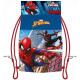 Sporttassen Spiderman , Spiderman 39,5 cm