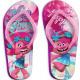 Children Slippers, Flip-Flop Trolls , Trolls 27-34