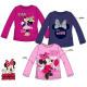 T-shirt dziecięcy z długim rękawem Disney Minnie 3