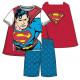 Kids pyjamas Superman 4-10 years