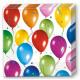 Ballon verband 20 stuks
