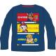 Paw Patrol kid's long t-shirt, top 92-122 cm