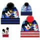 Children's cap Disney Mickey