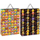 Gift Bag Emoji 44.5 * 33 * 10cm