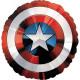 Avengers , Vengeance Foil Balloons 71 cm