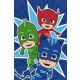 Hand towel facial towels, towel PJ Masks, Pisniers