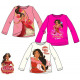 Kids' Long T-shirt, top Disney Elena of Avalor