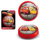 LED Lamp Disney Cars , Green