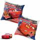 Disney Cars, Cars pillows, cushions 40 x 40 cm