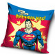 Supermanpillowcase 40 * 40 cm