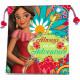 Gymnastiek Bag Disney Elena Avalor van 22 cm