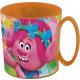 Micro mug, Trolls , Trolls