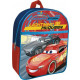 Rugzak tas Disney Cars, Cars 31cm