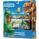 Holder Kit Métal Pen Disney The Good Dinosaur