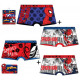 Spiderman , Spiderman kid boxer 2 pieces / pack