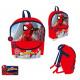 Backpack, Bag Spiderman , Spiderman 29cm