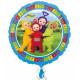 Teletubbies Foil Balloons 43 cm