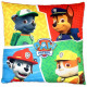 Paw Patrol , Paw Patrol Pillow, Cushion 40 * 40