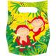 Safari, Safari Gift Bag 6 pcs