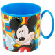 Micro Mug, Disney Mickey