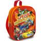 Backpack, Disney Mickey Bag 29cm