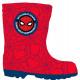 Spiderman , Spider-Man Children's Boots 25-34