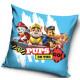 Paw Patrol , Paw Patrol pillowcase 40 * 40 cm