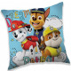 Paw Patrol Pillow, Cushion 40 * 40 cm