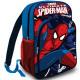 La bolsa de Spiderman, Spiderman 36cm