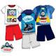 Kids pyjamas Thomas and Friends 2-5 years