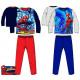 Kids Long pyjamas Spiderman , Spiderman 3-8 years