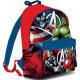 Escuela de bolsas, Avengers, Vengadores 40cm