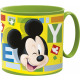 Micro mug, DisneyMickey