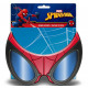 3D Sunglasses Spiderman , Spiderman